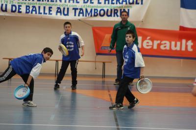 Tournoi International de Florensac097