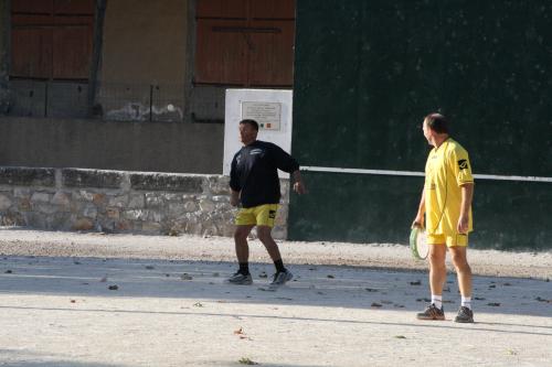 coupe-veterans-2011-gilles-fermaud (13)