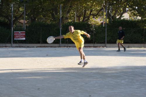 coupe-veterans-2011-gilles-fermaud (17)