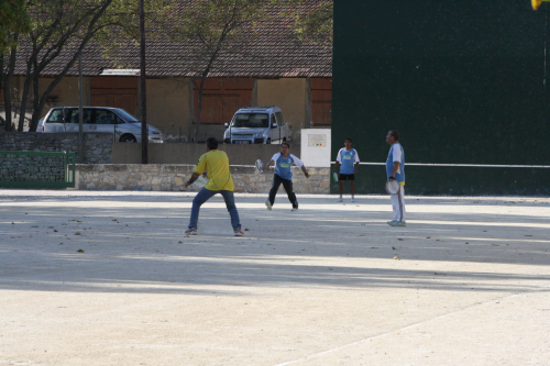coupe-veterans-2011-gilles-fermaud (23)