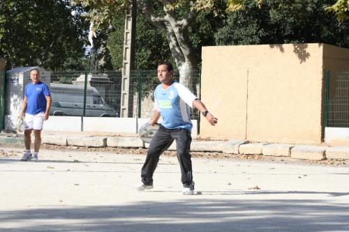 coupe-veterans-2011-gilles-fermaud (27)