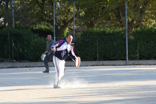 coupe-veterans-2011-gilles-fermaud (4)