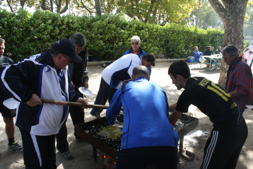 coupe-veterans-2011-gilles-fermaud (47)