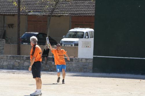 coupe-veterans-2011-gilles-fermaud (56)