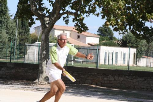 coupe-veterans-2011-gilles-fermaud (57)