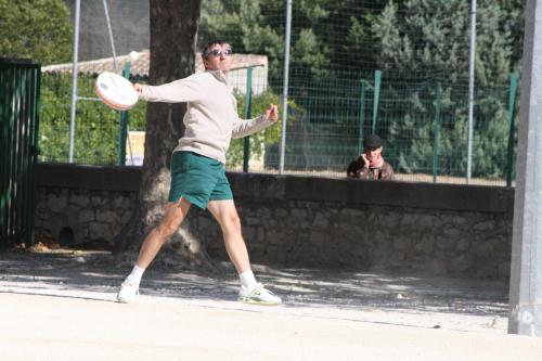 coupe-veterans-2011-gilles-fermaud (58)