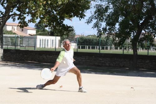 coupe-veterans-2011-gilles-fermaud (62)