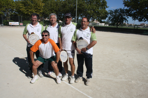 coupe-veterans-2011-gilles-fermaud (71)