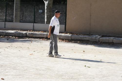 coupe-veterans-2011-gilles-fermaud (74)