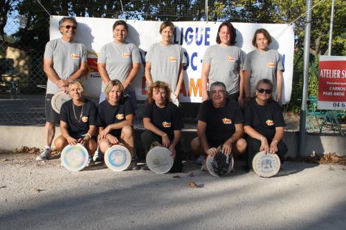 coupe-veterans-2011-gilles-fermaud (85)