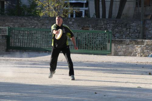 coupe-veterans-2011-gilles-fermaud (9)