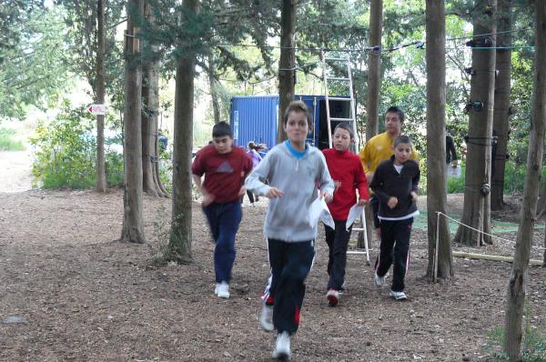 course-orientation-2012 (1)