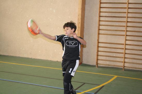 plateau-aigues-vives-jeu-de-balle-tambourin-occitanie (17)