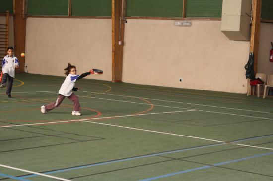 plateau-aigues-vives-jeu-de-balle-tambourin-occitanie (45)