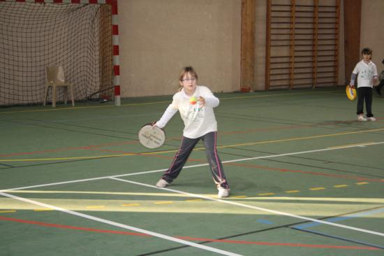 plateau-aigues-vives-jeu-de-balle-tambourin-occitanie (52)