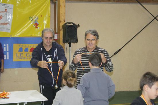 plateau-aigues-vives-jeu-de-balle-tambourin-occitanie (58)
