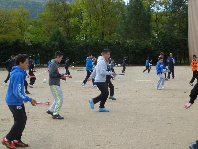 tambourin-sport-ligue-occitanie-LR (1)