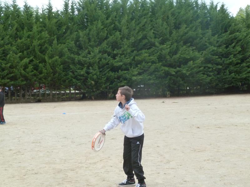 tambourin-sport-ligue-occitanie-LR (14)