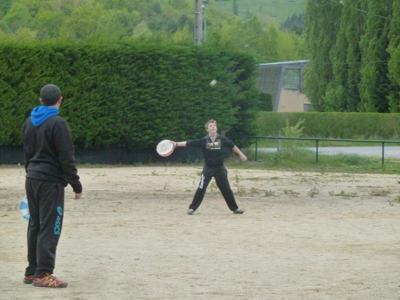 tambourin-sport-ligue-occitanie-LR (16)