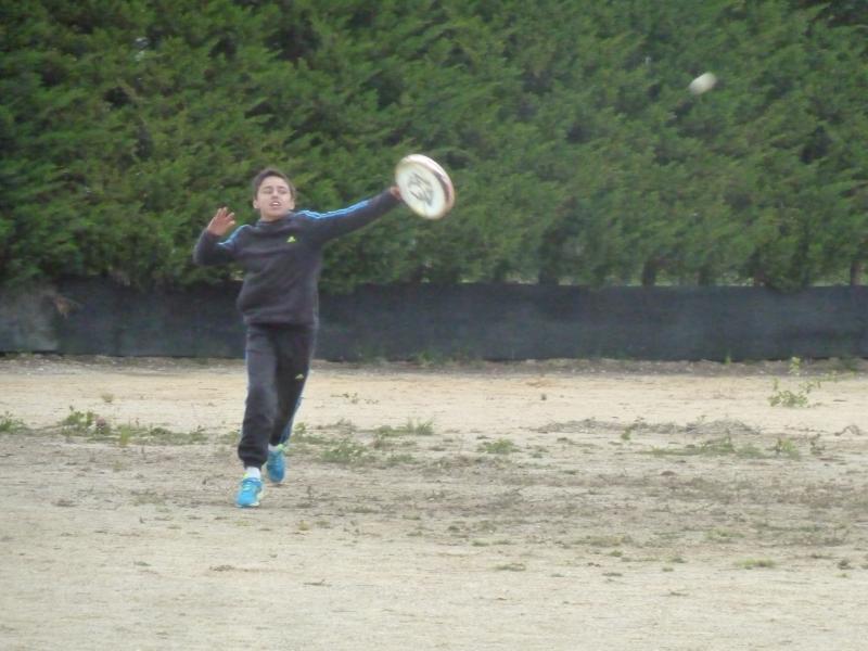 tambourin-sport-ligue-occitanie-LR (17)