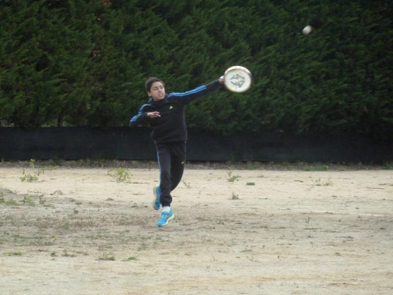 tambourin-sport-ligue-occitanie-LR (18)