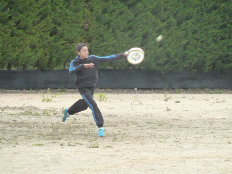 tambourin-sport-ligue-occitanie-LR (19)