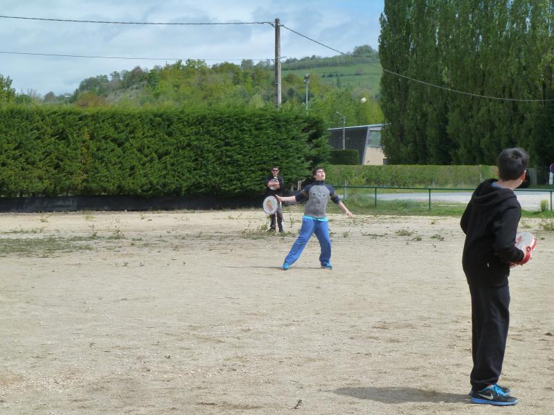 tambourin-sport-ligue-occitanie-LR (2)