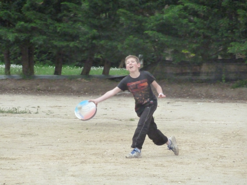 tambourin-sport-ligue-occitanie-LR (20)
