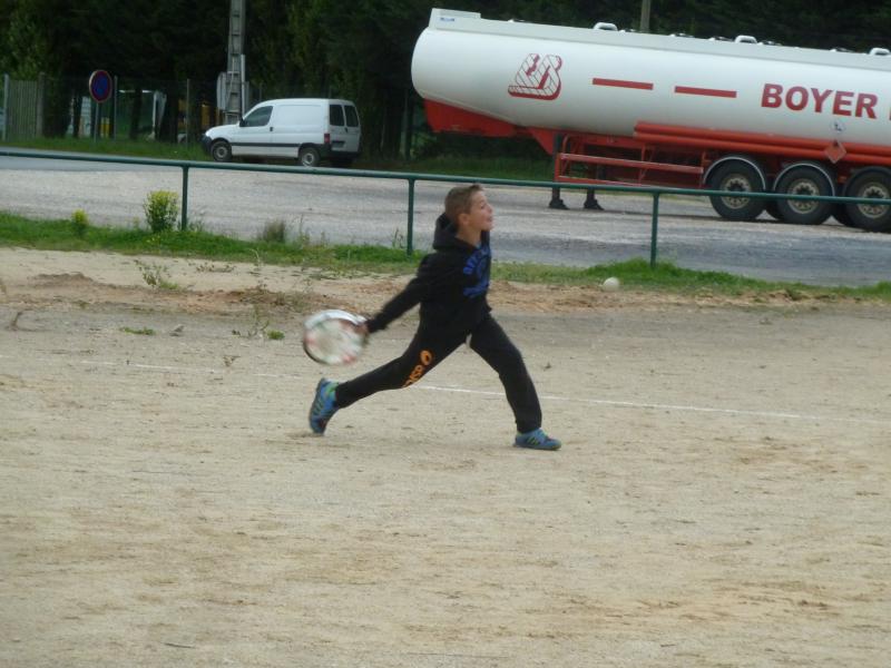 tambourin-sport-ligue-occitanie-LR (21)
