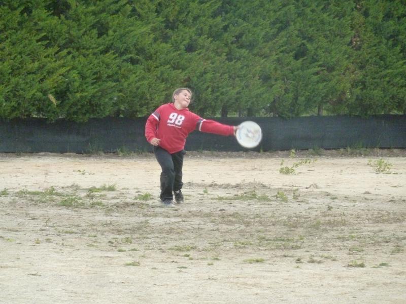 tambourin-sport-ligue-occitanie-LR (22)