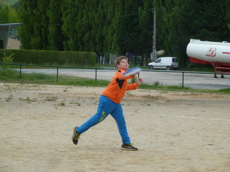 tambourin-sport-ligue-occitanie-LR (24)