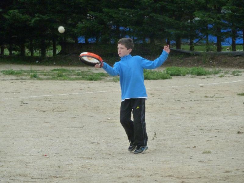 tambourin-sport-ligue-occitanie-LR (27)