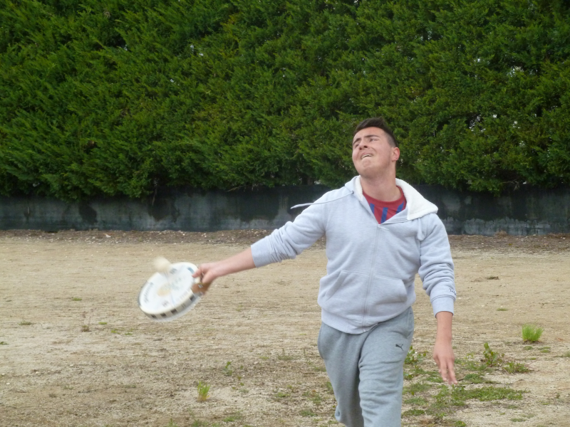 tambourin-sport-ligue-occitanie-LR (28)