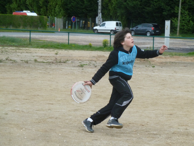 tambourin-sport-ligue-occitanie-LR (31)