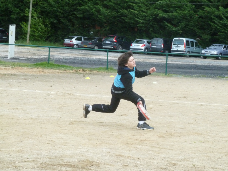 tambourin-sport-ligue-occitanie-LR (32)