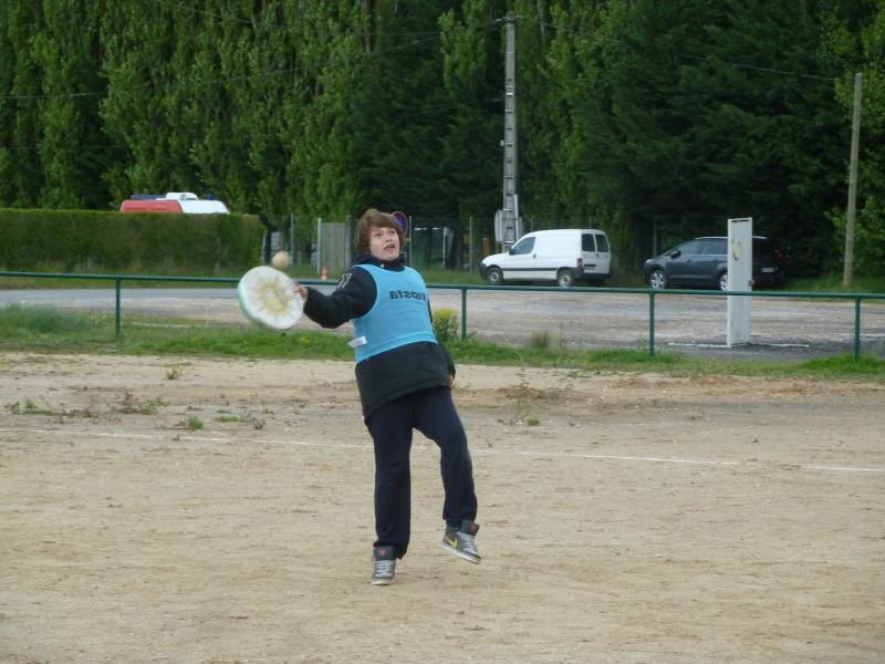 tambourin-sport-ligue-occitanie-LR (33)