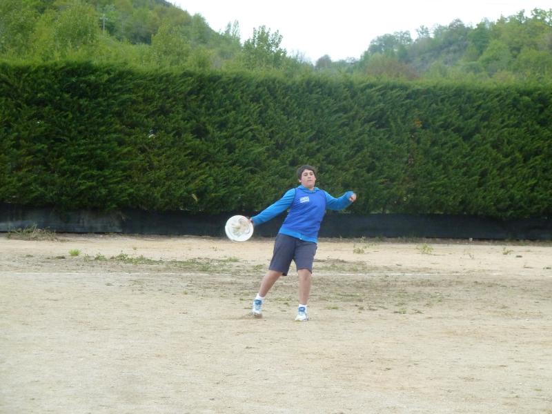 tambourin-sport-ligue-occitanie-LR (34)