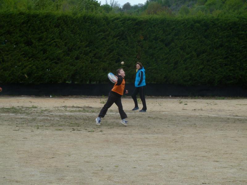 tambourin-sport-ligue-occitanie-LR (35)