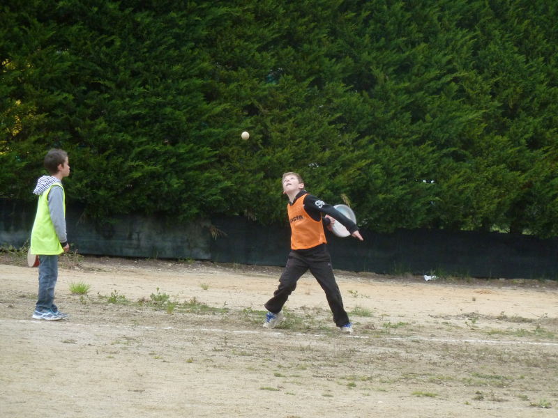 tambourin-sport-ligue-occitanie-LR (36)