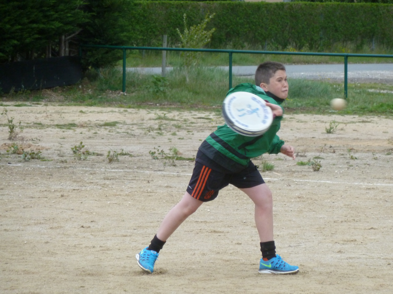 tambourin-sport-ligue-occitanie-LR (37)