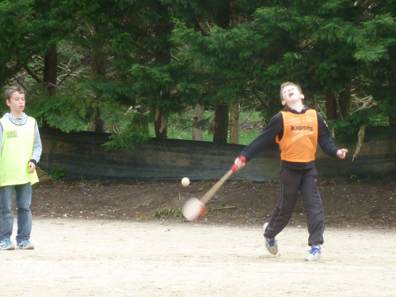 tambourin-sport-ligue-occitanie-LR (38)
