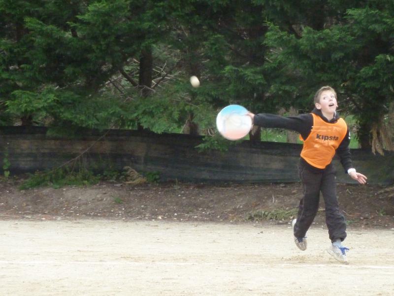 tambourin-sport-ligue-occitanie-LR (39)
