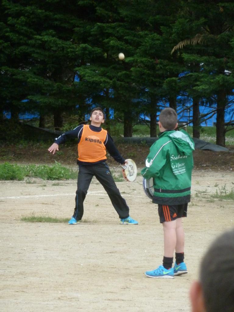 tambourin-sport-ligue-occitanie-LR (40)