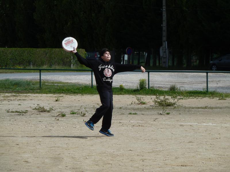tambourin-sport-ligue-occitanie-LR (6)