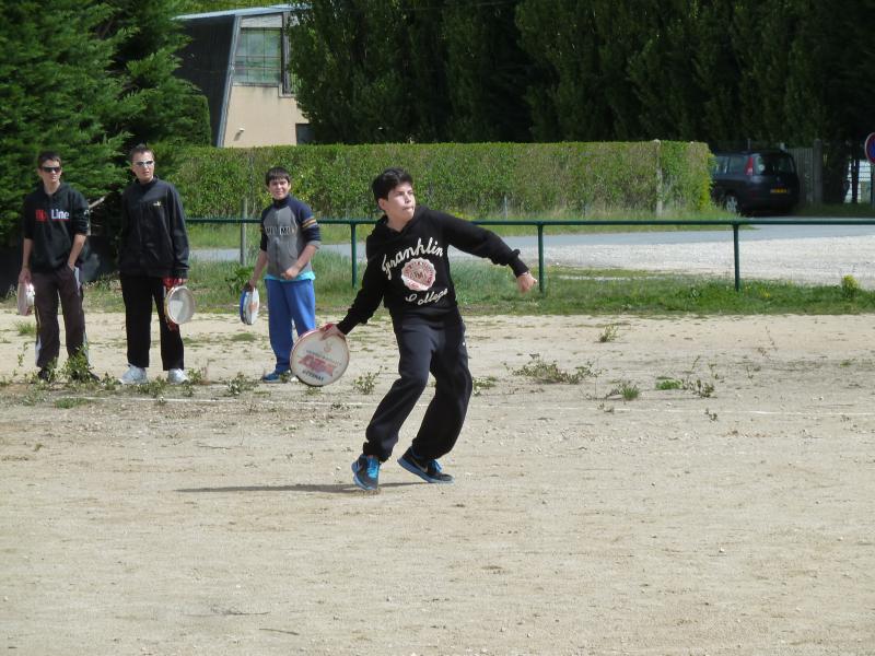 tambourin-sport-ligue-occitanie-LR (7)