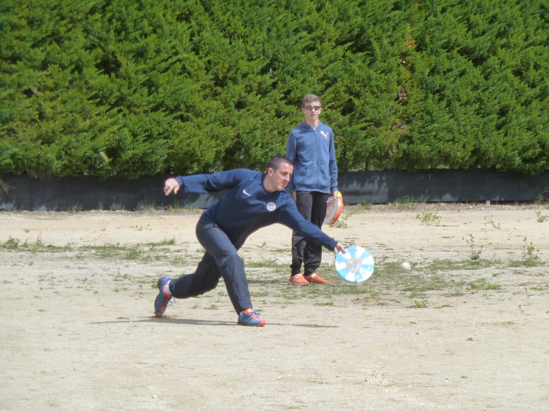 tambourin-sport-ligue-occitanie-LR (8)