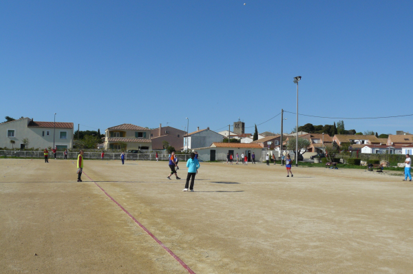 tournoi-fin-stage (1)