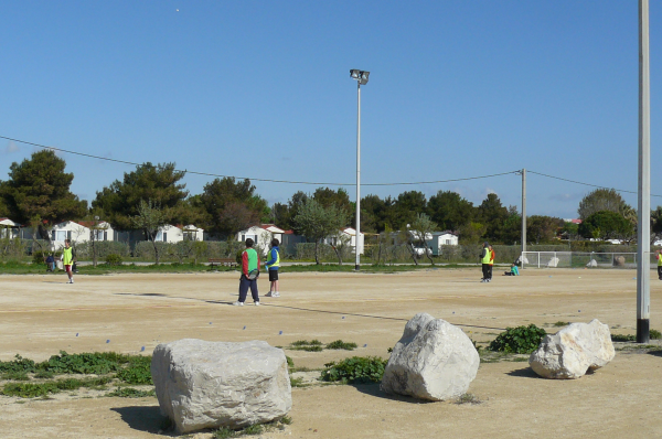 tournoi-fin-stage (10)