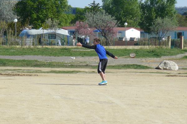 tournoi-fin-stage (12)