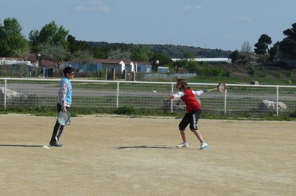 tournoi-fin-stage (14)